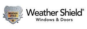 Weathershield Glass
